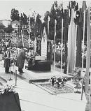 aga-khan-ceremonial-installation-nairobi-1957-600dpi-s thumbnail