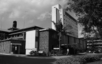 aga-khan-hospital-nairobi
