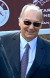 Aga Khan photo by Zafeera Kassam thumbnail