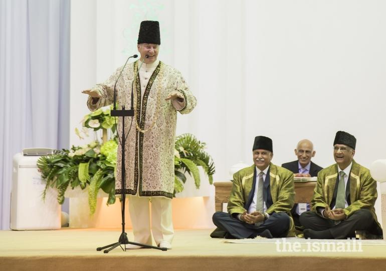 _zaf4782_-_zafrani_mansurali-_Mawlana Hazar Imam-Aga Khan-Darbar-Nairobi Diamond Jubilee