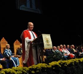 2009june_canada_edmonton_aga khan_Univ of Alberta