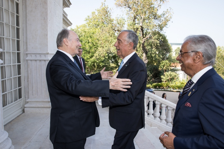 180710-PRMRS-MFL-0788-1759-Aga Khan President of Portugal