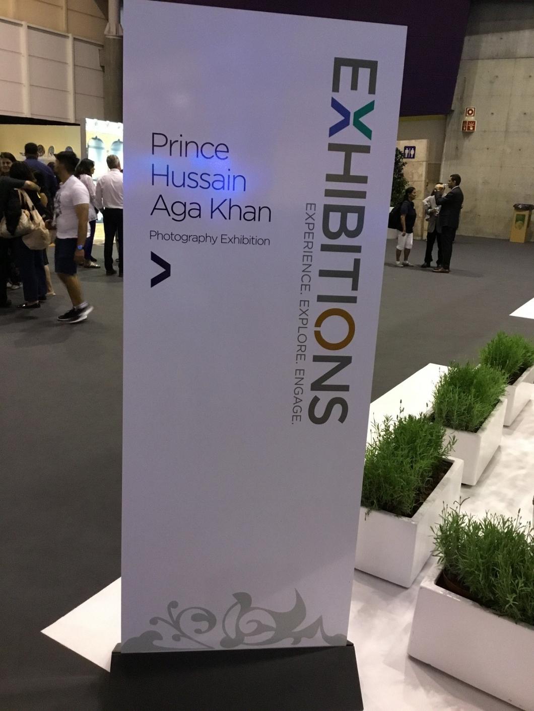 IMG_0076_Prince Hussain Aga Khan Banner