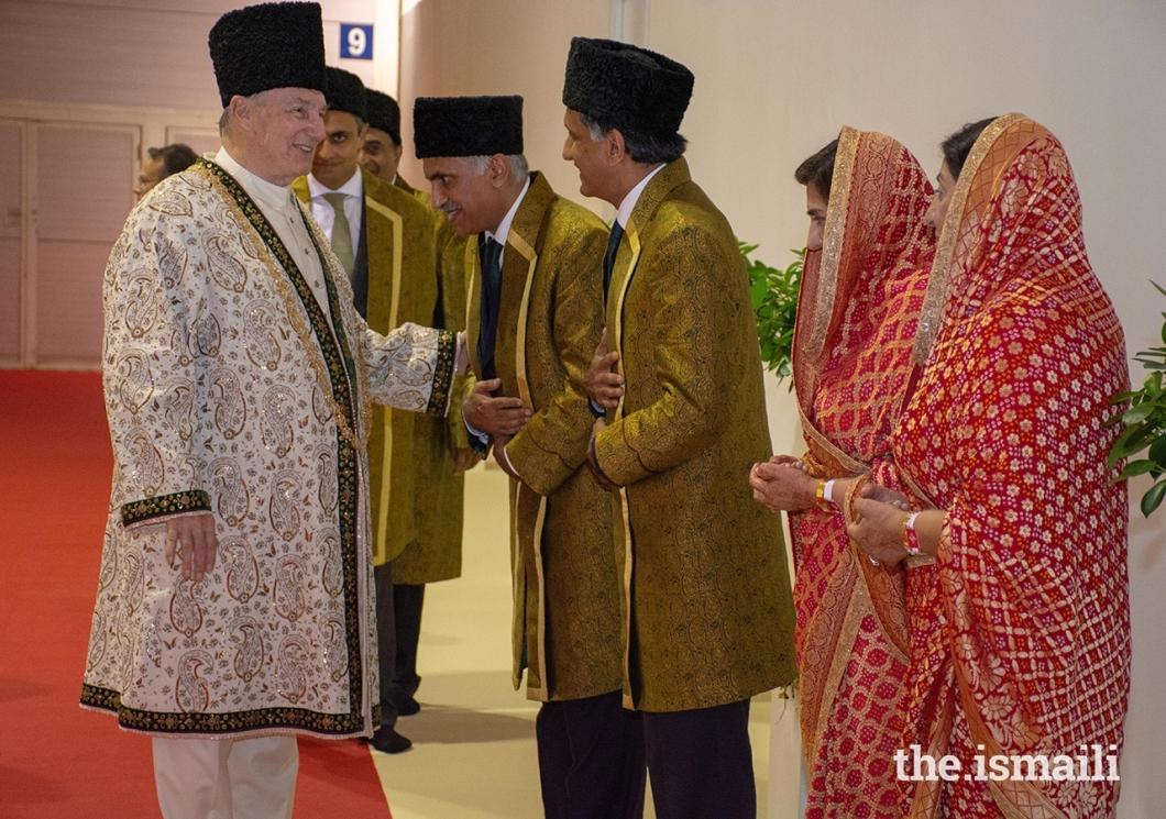 shyrose_bhanji_Aga Khan Diamond Jubilee Lisbon green_room_july_11-6115