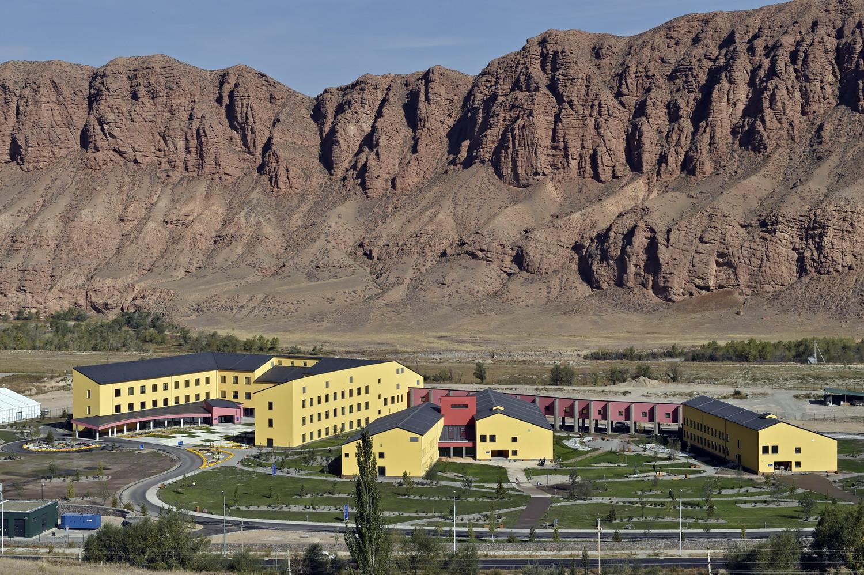 uca-kyrgyz-republic-naryn_ott3578 university of central asia