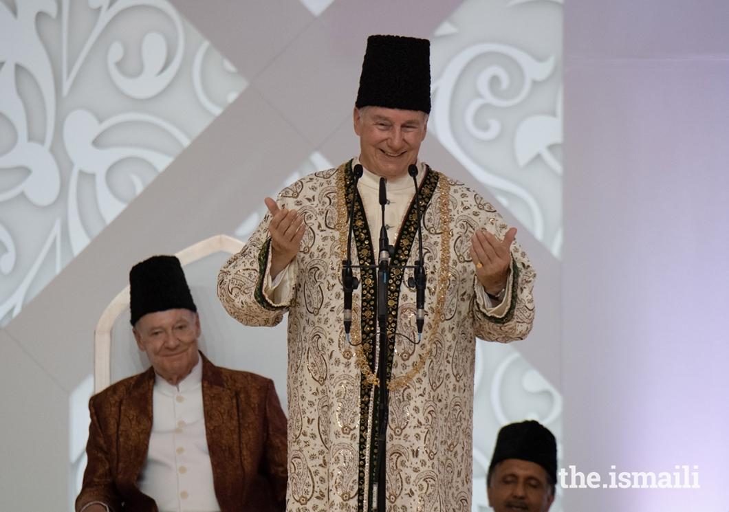 zahur_ramji_Aga Khan Diamond Jubilee Lisbon_d_day_-_hall_1_july_11-4459