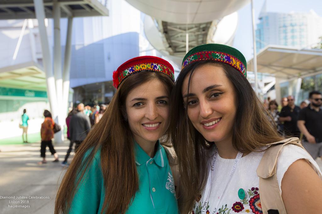 4V9A3020_Aga Khan Diamond Jubilee Lisbon