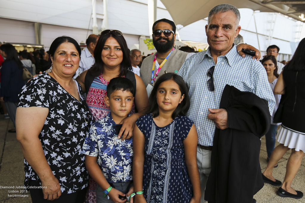 4V9A3352_Aga Khan Diamond Jubilee Lisbon