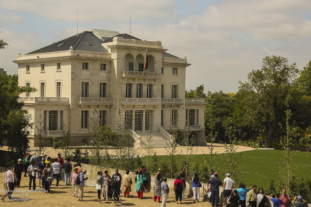 4V9A3488_Aga Khan Diamond Jubilee Lisbon