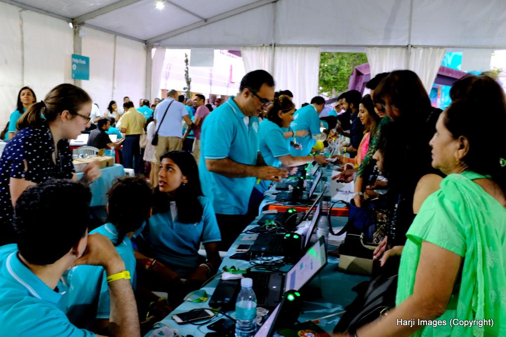 DSCF3921_Aga Khan Diamond Jubilee Lisbon