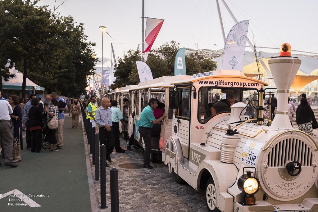 DSCF3929_Aga Khan Diamond Jubilee Lisbon