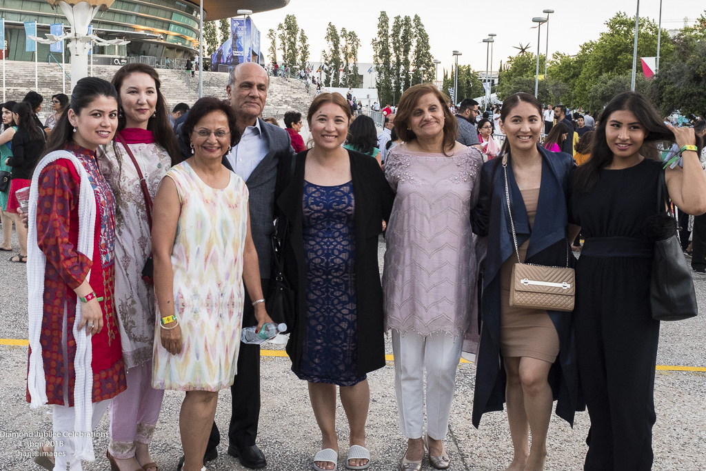 DSCF4125_Aga Khan Diamond Jubilee Lisbon