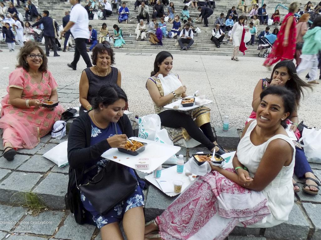DSCN7100_Aga Khan Diamond Jubilee Lisbon