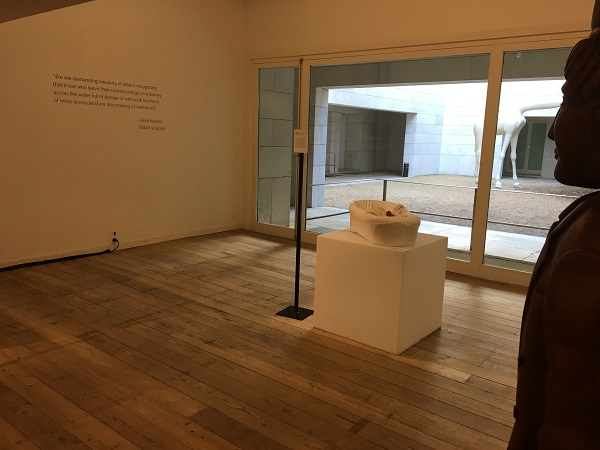 IMG_5821__Aga Khan Diamond Jubilee Internationl Art Gallery Lisbon medium