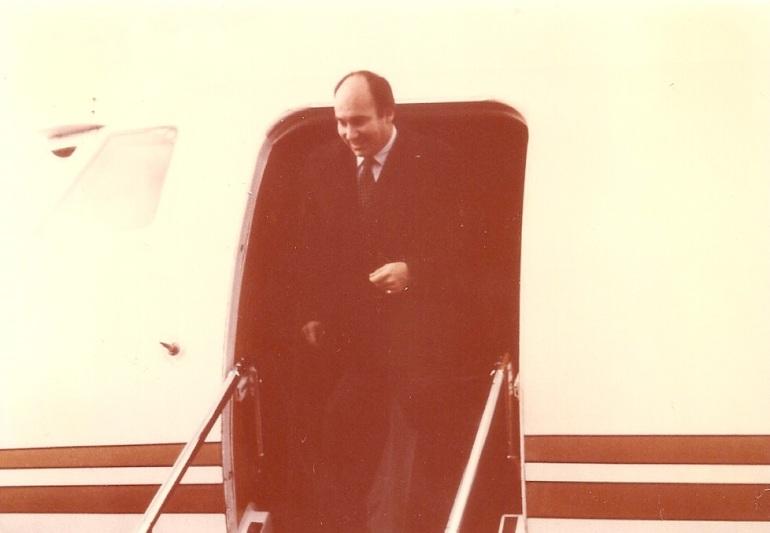 scan0686_HHAga Khan_Canada_1978