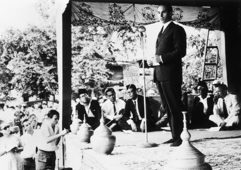 1963 aga khan mindanao universitym21190