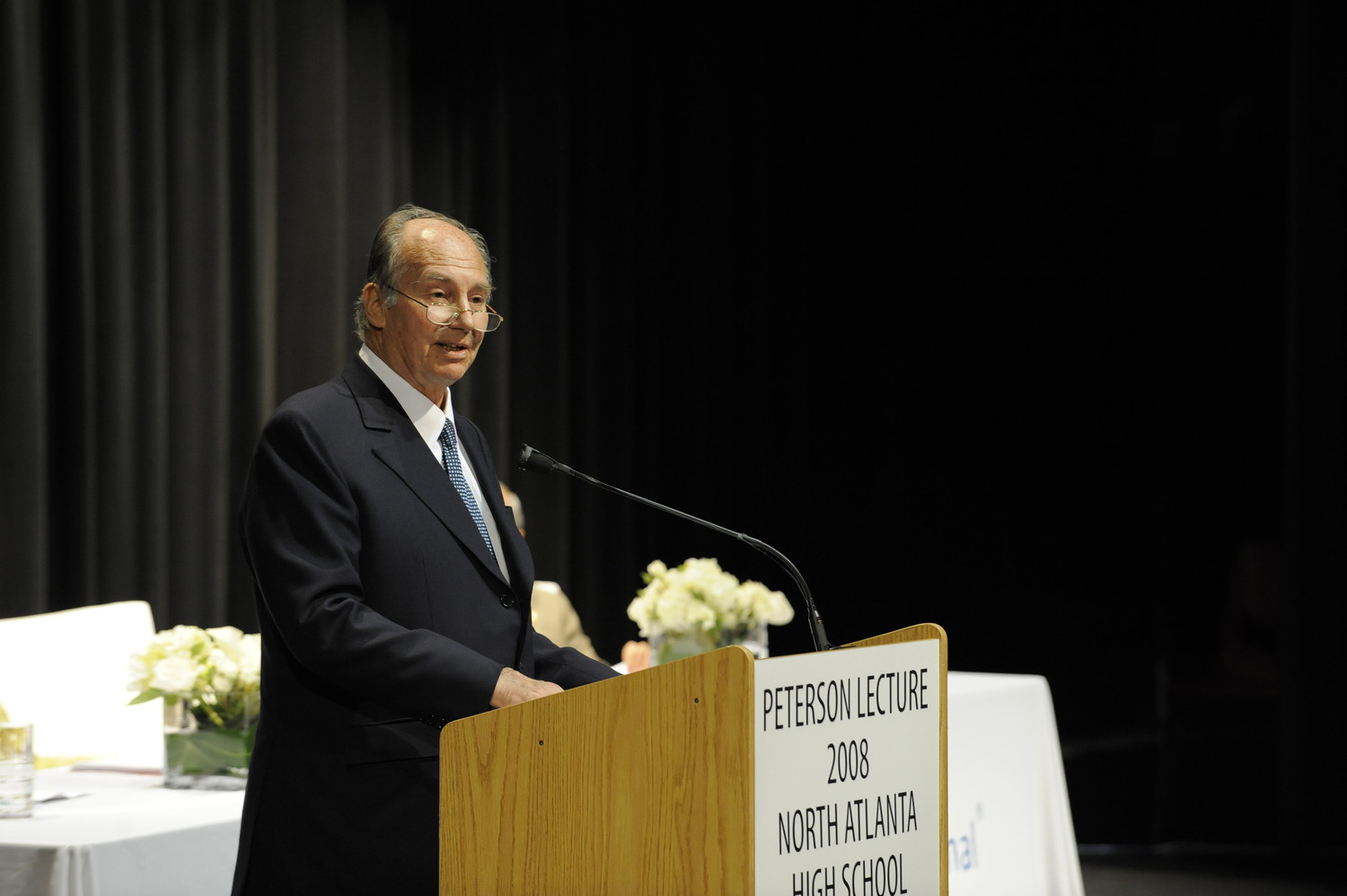 The Aga Khan on the importance of education: The story of his Czech coach