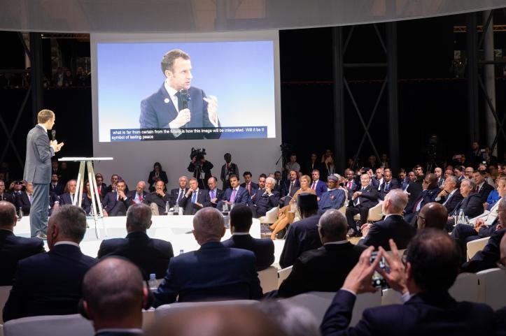 2018-11-france-1w0a4047 aga khan at paris peace forum