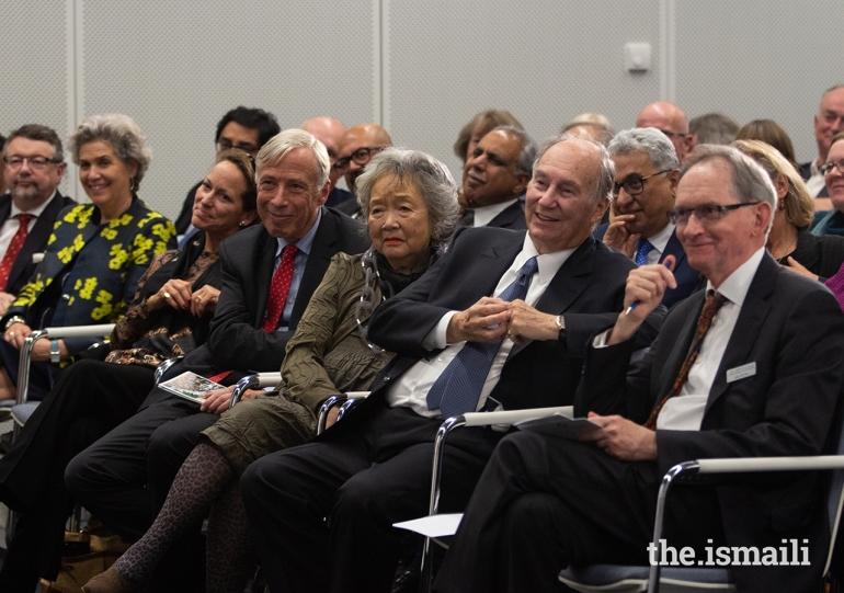 20181004_aga khan -annual_pluralism_lecture-london karen armstrong nayyir_damani-5985