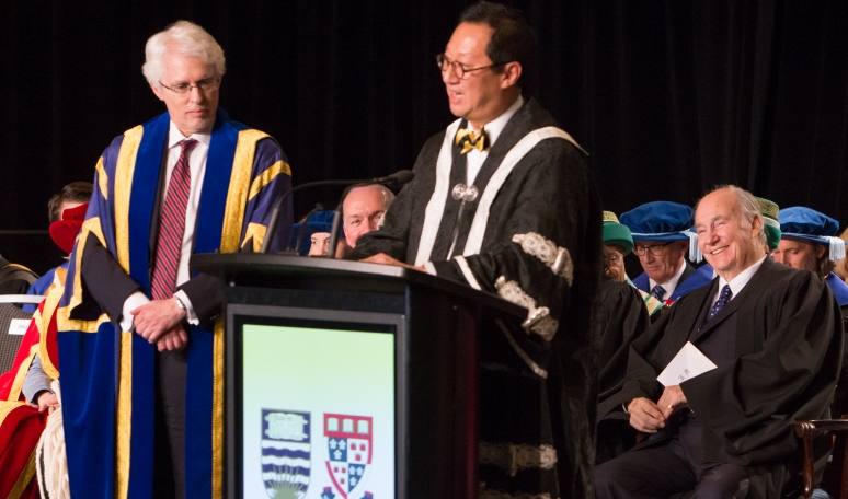 20181019_aga khan ubc citation