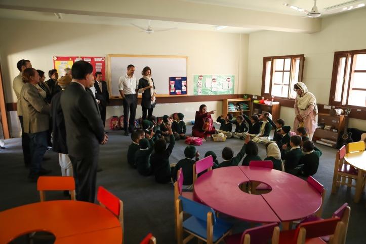 20181021-26-prince rahim and princess salwa pakistan diamond jubilee school