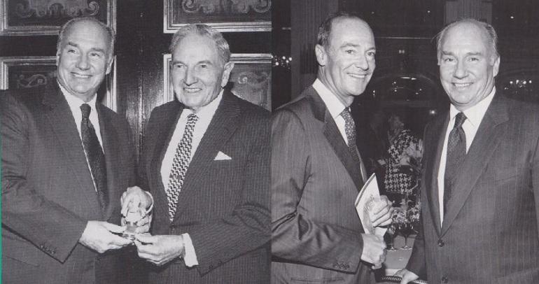aga khan 1996 hadrian award