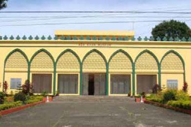 aga-khan- museum of islamic arts marawi mindano 2
