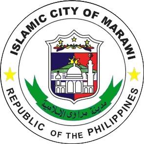 ph_seal_lanao_del_sur_marawi_city