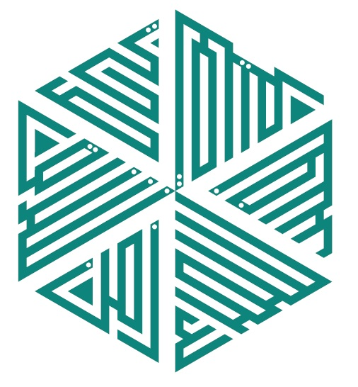 Aga Khan Music Awards Logo from brochure