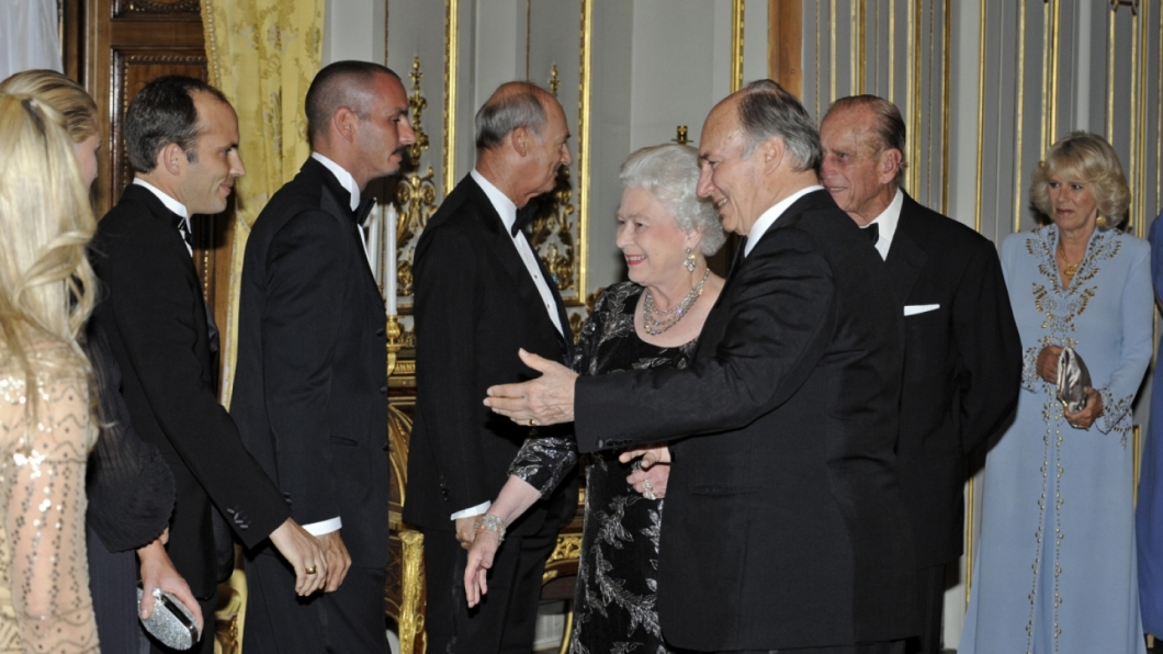 aga-khan-iv-at-buckinghma-palace_with Queen and Prrince Philip_Golden Jubilee 3