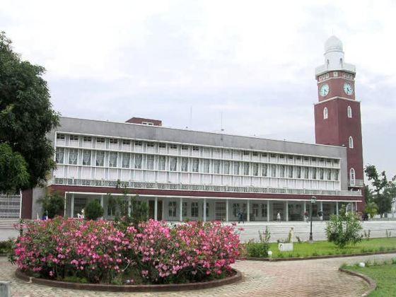Upanga Ismaili Jamatkhana, Dar es Salaam, Tanzania