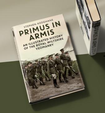 Primus in Armis