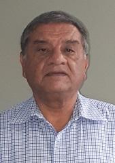 Zahir Dharsee article on Premier Bill Davis