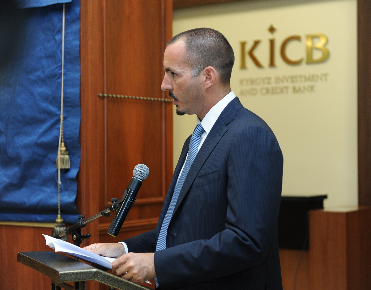 barakah.com tribute to prince rahim aga khan in Kyrgyzstan